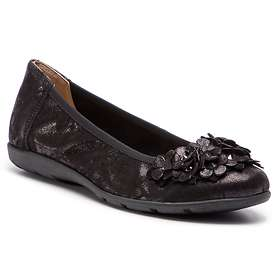 Shoes Caprice 22153-22