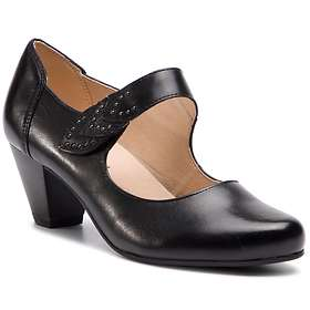 Shoes Caprice 24401-22