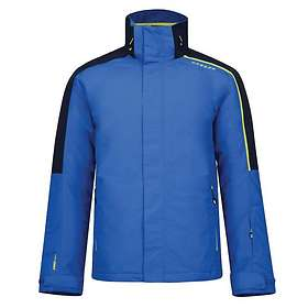 Dare 2B Aligned Breathable Ski Jacket (Herr)