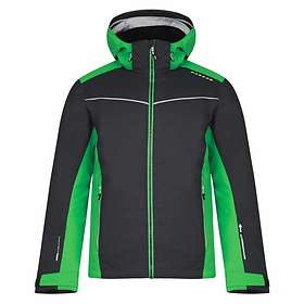 Dare 2B Vigour Ski Jacket (Herr)