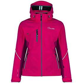 Dare 2B Etched Lines Ski Jacket (Dam)