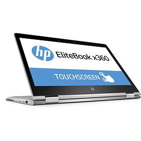 HP EliteBook x360 1030 G2 Y8R03EA#ABY