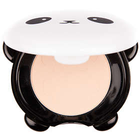 Tony Moly Pandas Dream Clear Pact Compact Powder