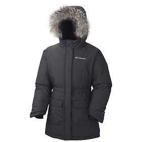 Columbia Nordic Strider Jacket (Herr)