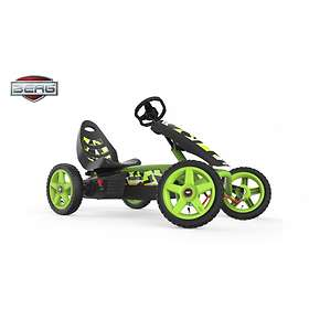 Berg Toys Rally Force