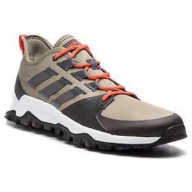 Adidas Kanadia Trail (Herr)