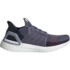 Adidas Ultra Boost 19 (Women's)