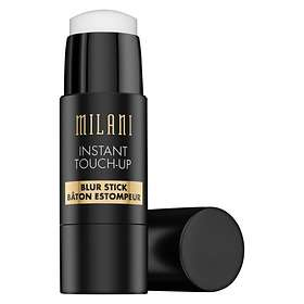 Milani Instant Touch Up Blur Stick