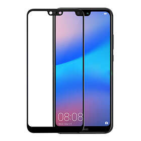 Gear by Carl Douglas Asahi Tempered Glass for Huawei P20 Lite