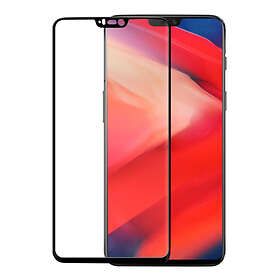 Gear by Carl Douglas Asahi Tempered Glass for OnePlus 6