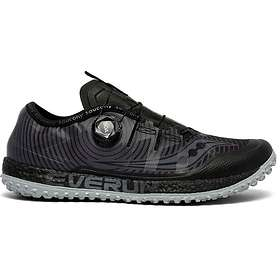 Saucony Switchback ISO (Men's)