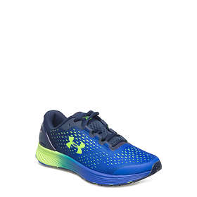 Under Armour UA Charged Bandit 4 (Unisex)