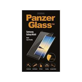 PanzerGlass Screen Protector for Samsung Galaxy Note 9