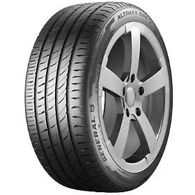 General Tire AltiMAX One S 205/60 R 16 92H
