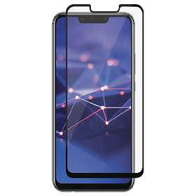 Panzer Full Fit Glass Screen Protector for Huawei Mate 20 Lite