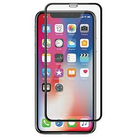 Panzer Full Fit Glass Screen Protector for iPhone XS Max/11 Pro Max