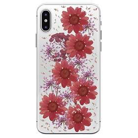 Puro Hippie Chic Fall for iPhone X/XS