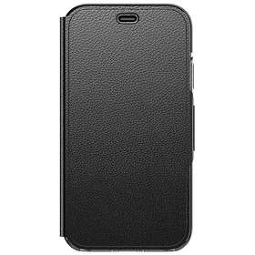 Tech21 Evo Wallet for iPhone XR