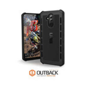 UAG Protective Case Outback for Huawei Mate 20 Lite