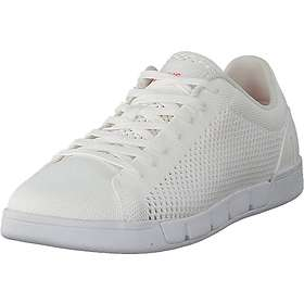 Swims Breeze Tennis Knit (Herr)