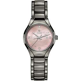 RADO True Diamond S R27243832