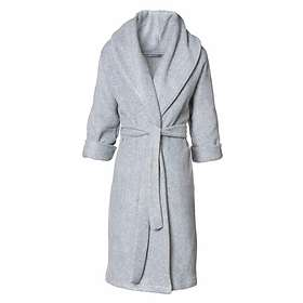 Karmameju Mount Fuji Bathrobe (Herr)
