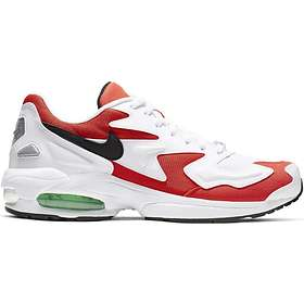 Nike Air Max2 Light (Herr)