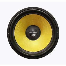 Audio-System H18 SPL
