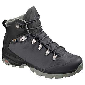 Salomon Outback 500 GTX (Women's)