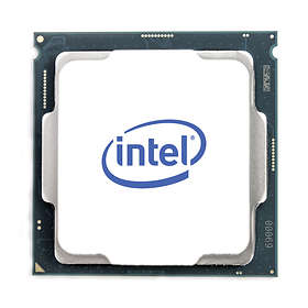Intel Core i9 9900KF 3,6GHz Socket 1151-2 Tray