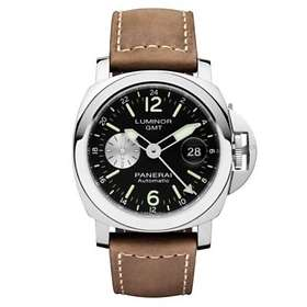 Panerai Luminor PAM01088