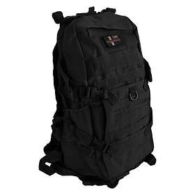 Bug Out Gear Molle Survival Backpack