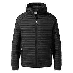 Craghoppers VentaLite Quilted Hooded Jacket (Herr)