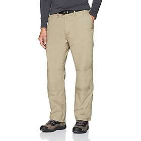 Craghoppers Kiwi Pro Action Stretch Trousers (Herr)