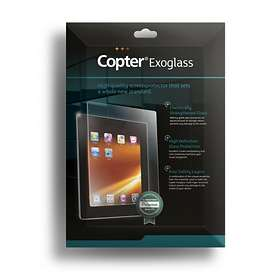 Copter Exoglass Screen Protector for iPad Pro 12.9 (3rd Generation)