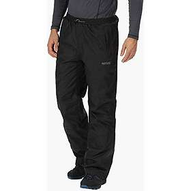 Regatta Chandler III Trousers (Herr)