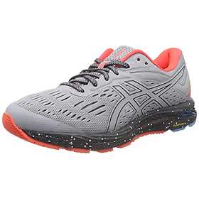 Asics Gel-Cumulus 20 Limited Edition (Dam)