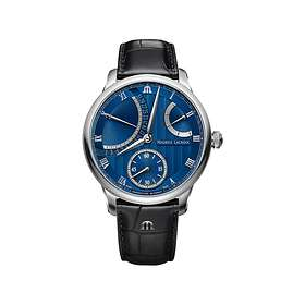 Maurice Lacroix Masterpiece MP6568-SS001-430-1