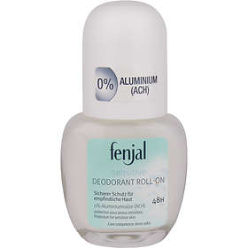 Fenjal Sensitive Touch Roll-On 50ml