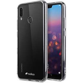 Melkco PolyUltima for Huawei Mate 20 Pro