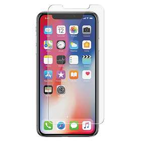 Panzer Silicate Glass Screen Protector for iPhone XS Max