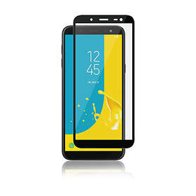 Panzer Full Fit Glass Screen Protector for Samsung Galaxy A9 2018
