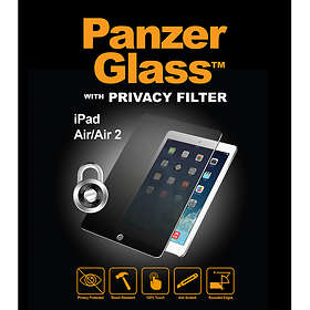 PanzerGlass Privacy Screen Protector for iPad Air/Air 2/Pro 9.7