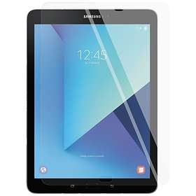 Panzer Tempered Glass Screen Protector for Samsung Galaxy Tab S2 9.7/Tab S3 9.7
