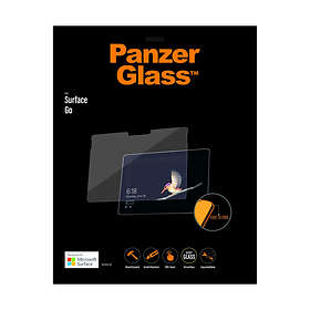 PanzerGlass Screen Protector for Microsoft Surface Go
