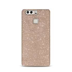 Puro Shine Cover for Huawei P20