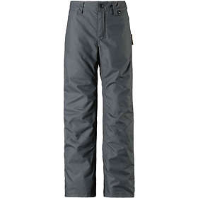 Reima Sprint Pants (Jr)