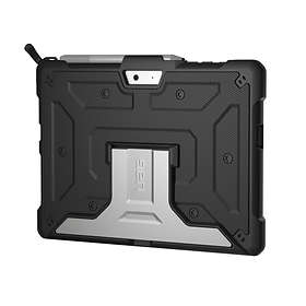 UAG Protective Case Metropolis for Microsoft Surface Go
