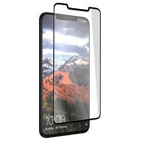 Zagg InvisibleSHIELD Glass Curve Elite for Huawei Mate 20 Pro