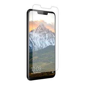 Zagg InvisibleSHIELD Glass+ for Huawei Mate 20 Lite